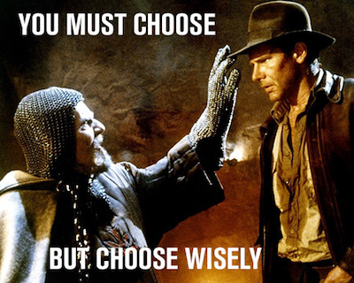 Choose-Wisely.jpg