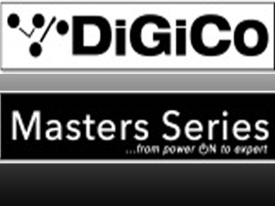 The Knowledge To Deploy a DiGiCo System