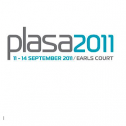 Technologies for Worship Announces PLASA Seminars