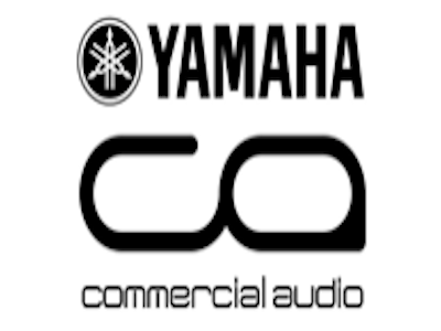 Upcoming Yamaha Training Sessions