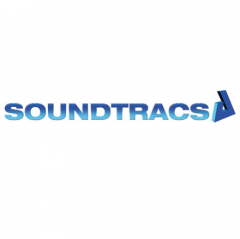 DiGiCoTo Resurrect the Soundtracs Brand